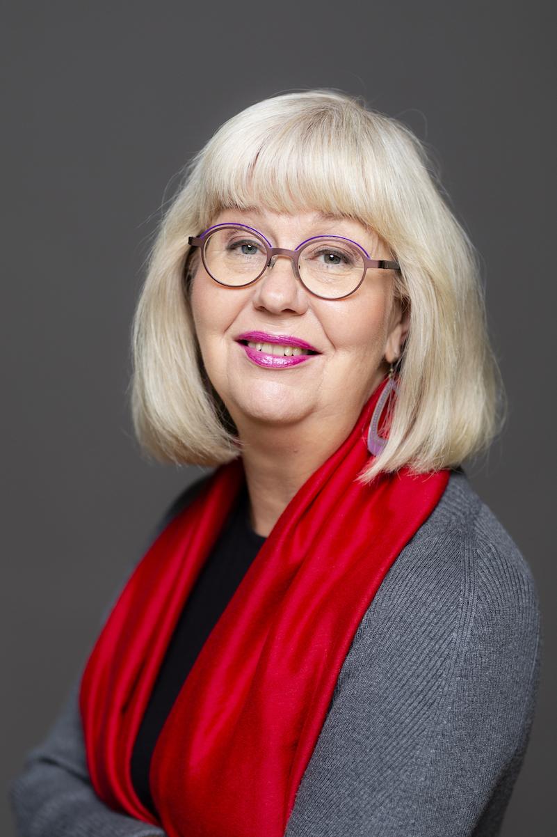 Laila Juola