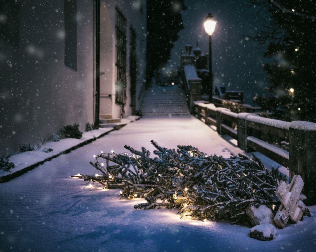Jouluradio hiljenee loppiaisena FM-taajuuksilla – vielä viimeiset päivät aikaa kuunnella!