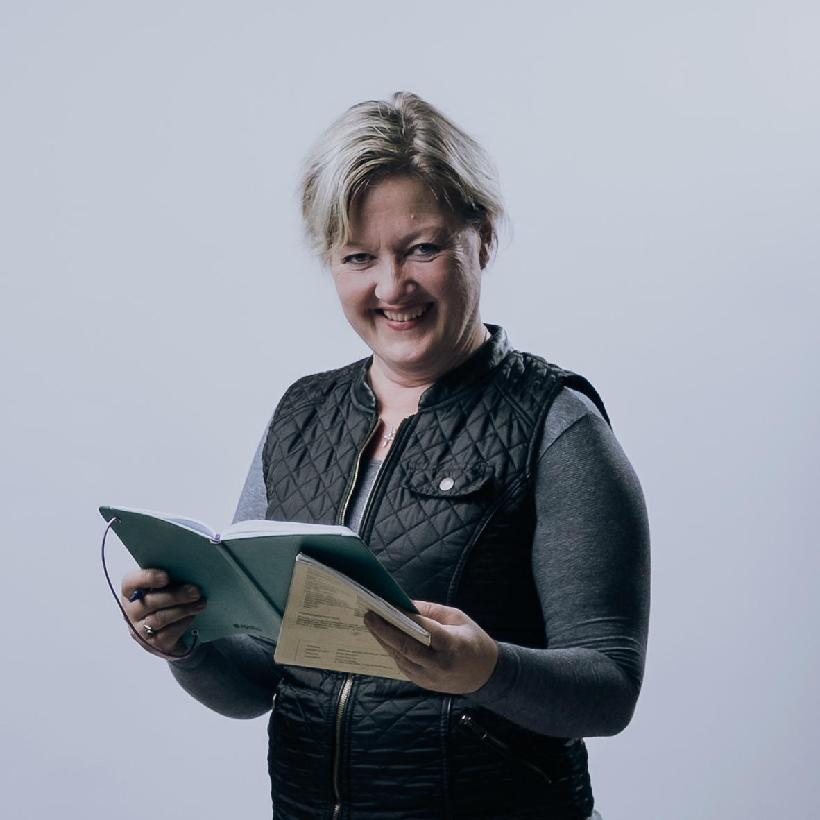 Maija Kiviranta