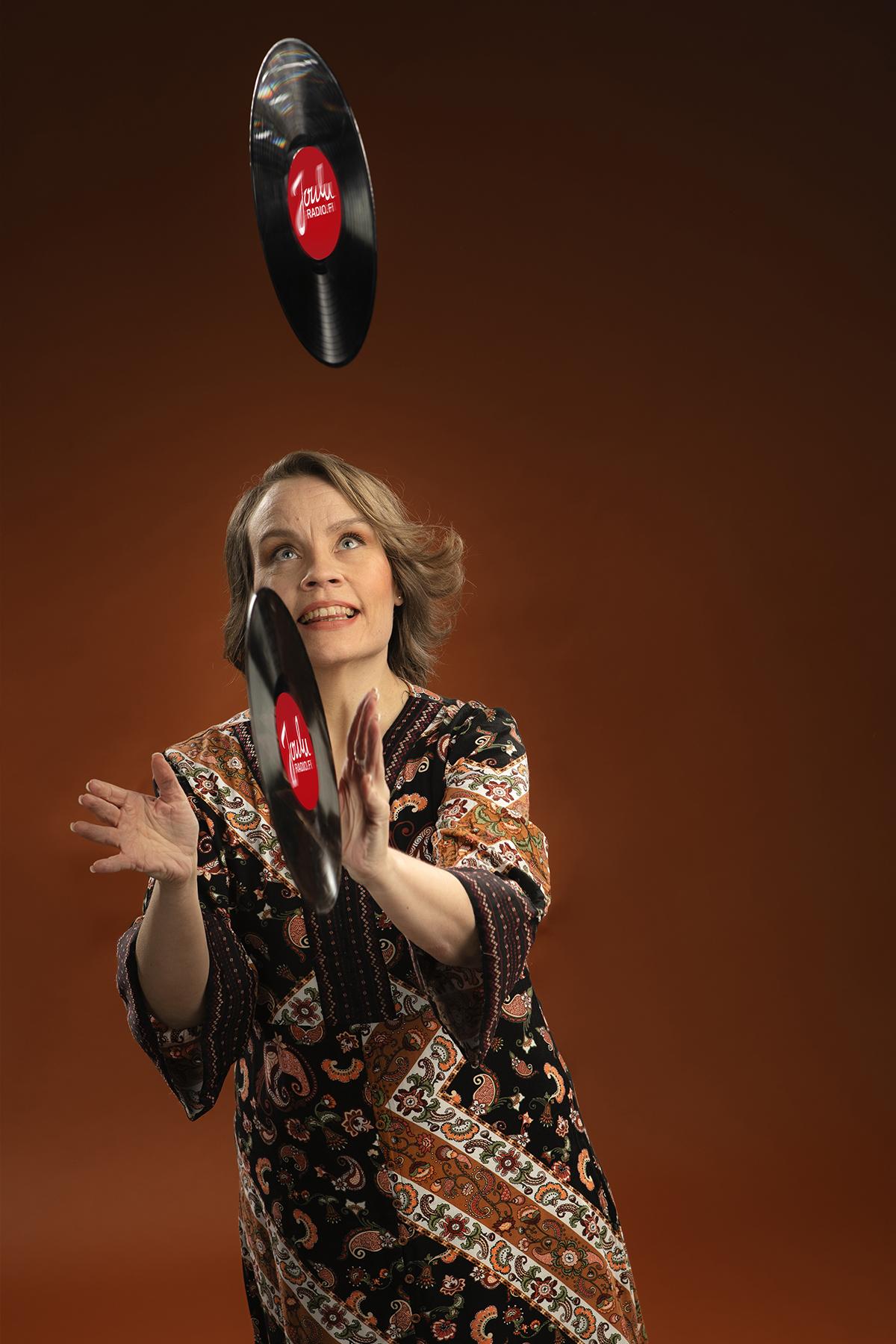 Miia Valenko